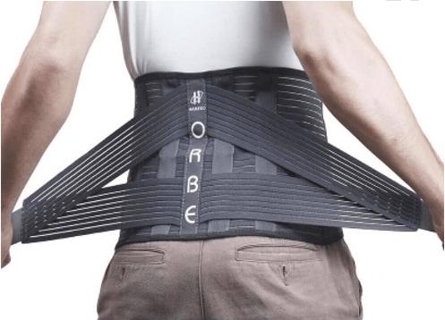 đai lưng
