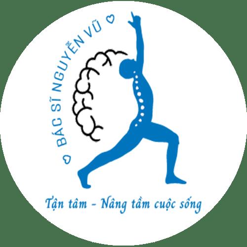 Bác Sĩ Nguyễn Vũ - Phẫu thuật cột sống